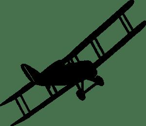 logo avion