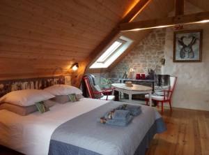 Interieur cosy