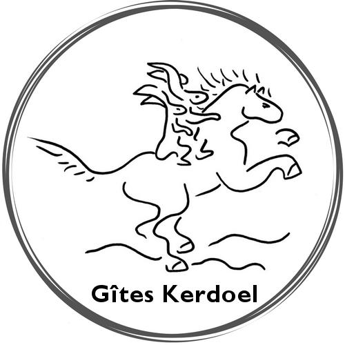 Les gîtes Kerdoel